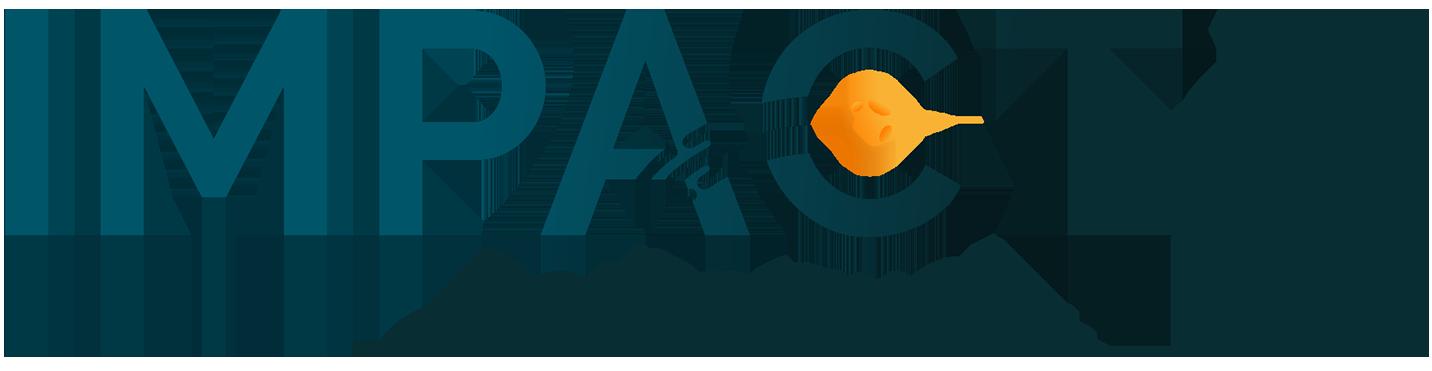 Impact logo 2020