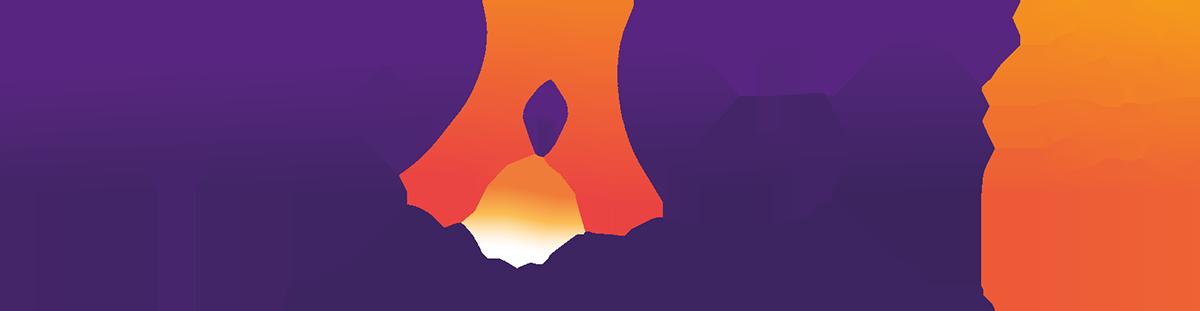 Impact 2021 logo
